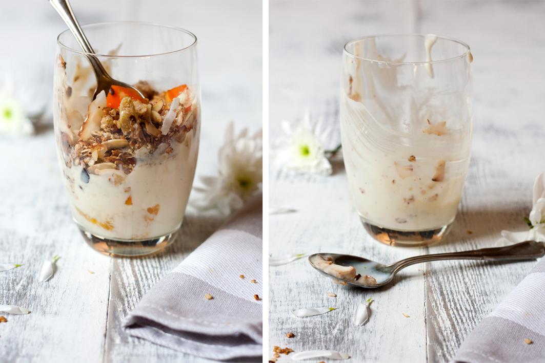 zitrusfrüchte-joghurt-parfait-11