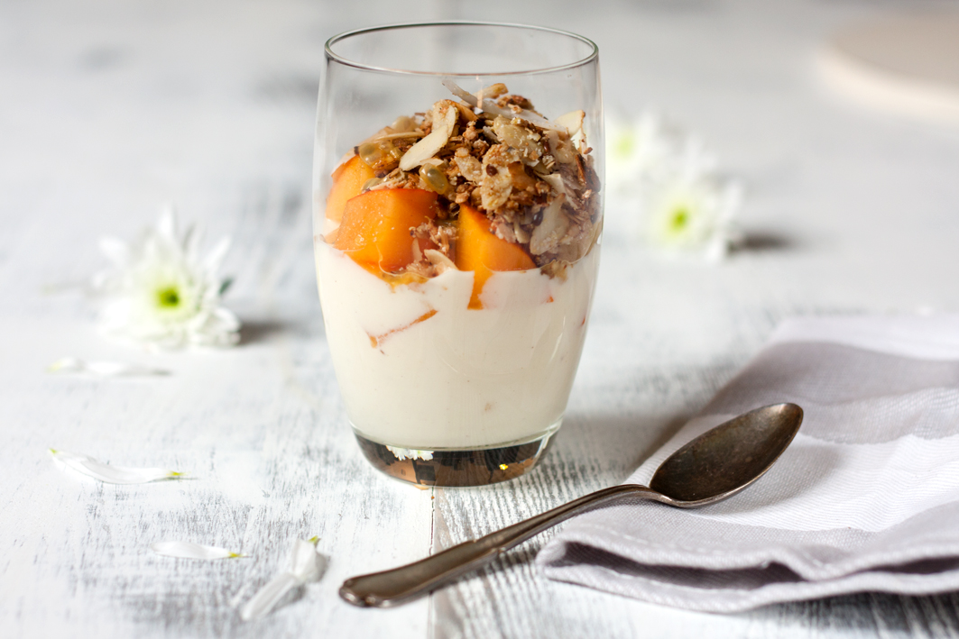 zitrusfrüchte-joghurt-parfait-6