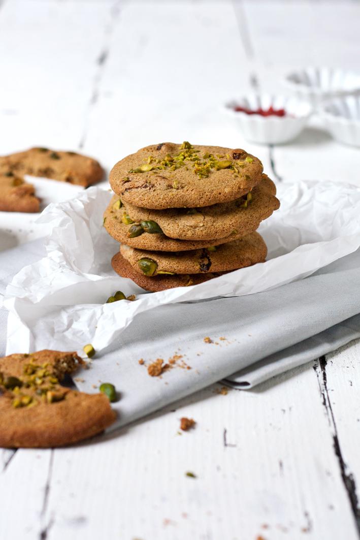 goji-cookies-2