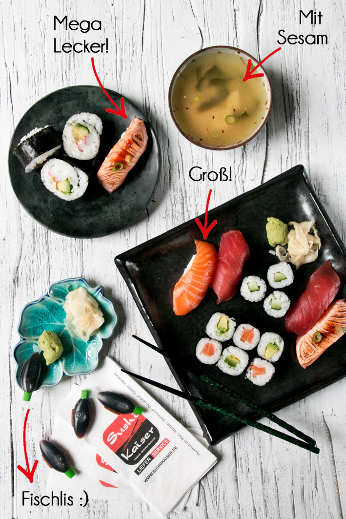 sushi-kaiser-duesseldorf-1