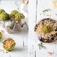 eierlikoer-kuchen-pistazien