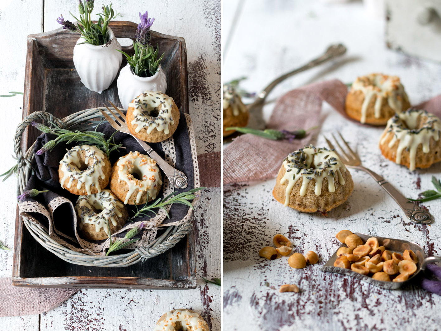 haselnuss-lavendel-kuchen
