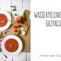 wassermelonen gazpacho feta