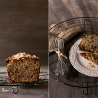bananenbrot low carb