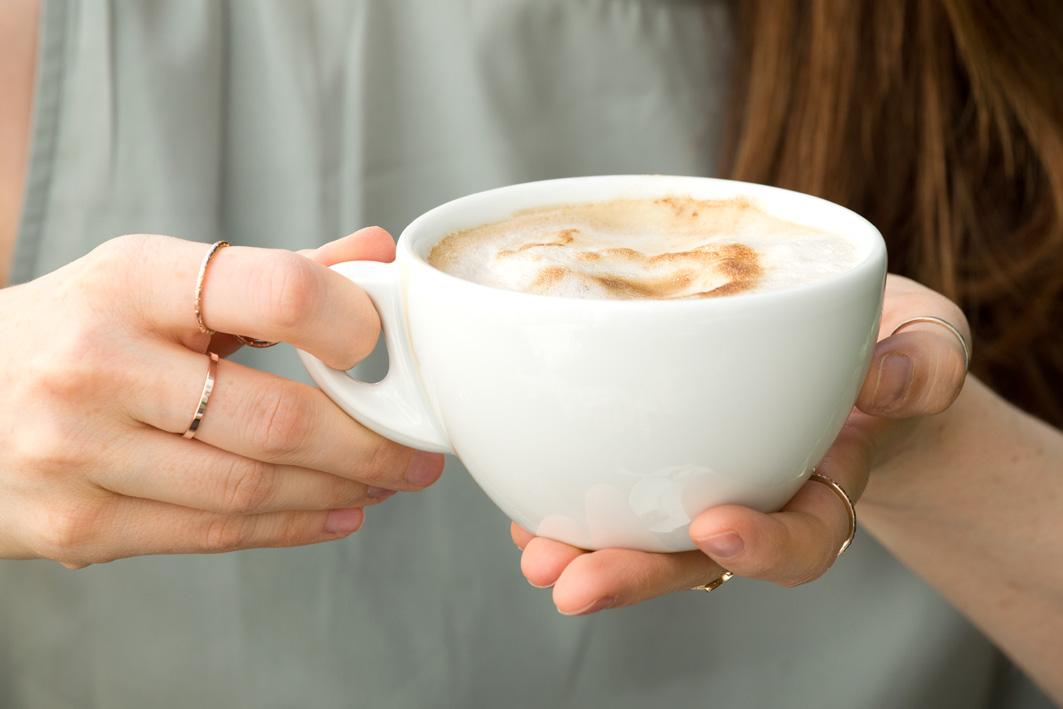 tasse kaffee foodlovin