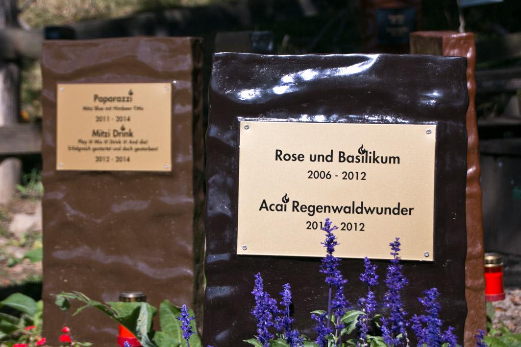 schokoladen friedhof