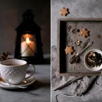 chai Tee DIY