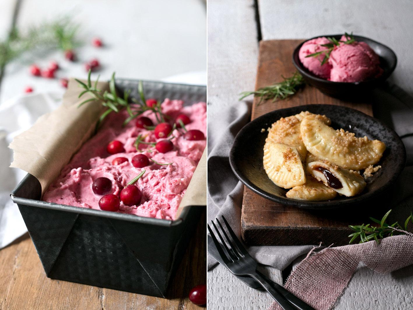 cranberry-eis-powidl