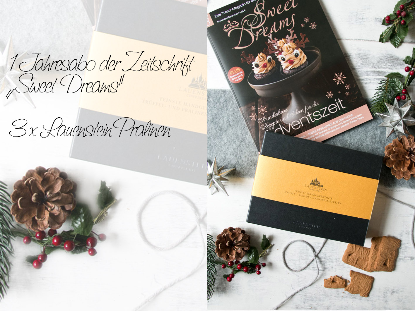 foodlovin-adventskalender-abo
