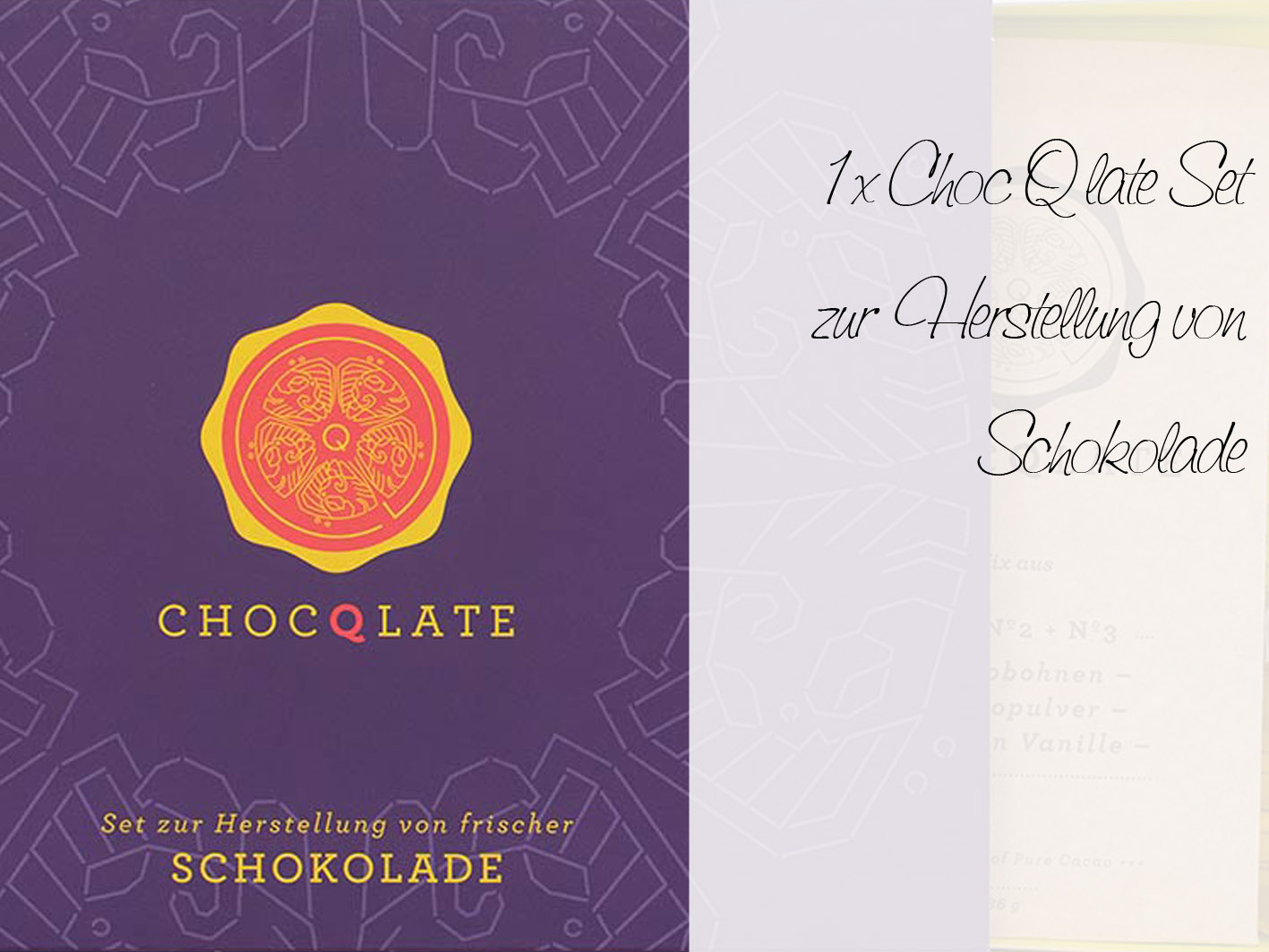 foodlovin-adventskalender-choclate