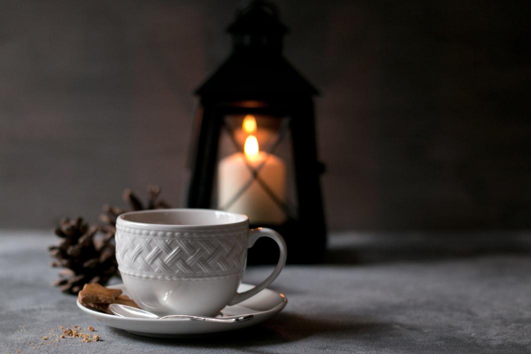teetasse chai tee