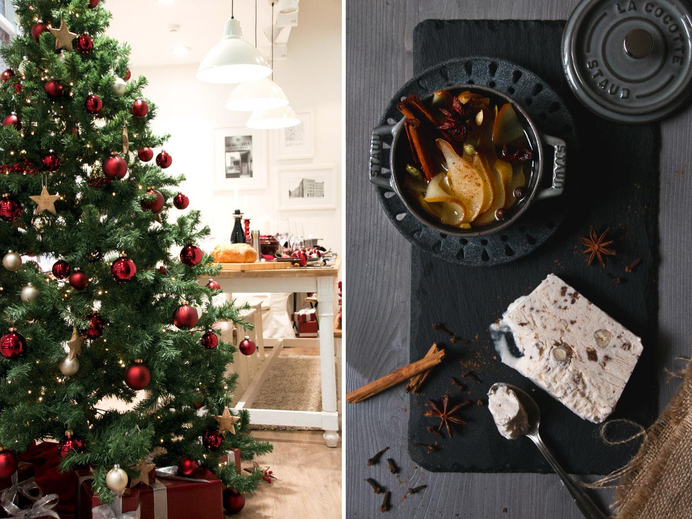 weihnachts-dessert-foodlovin