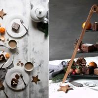 adventskaffee gewürzkuchen