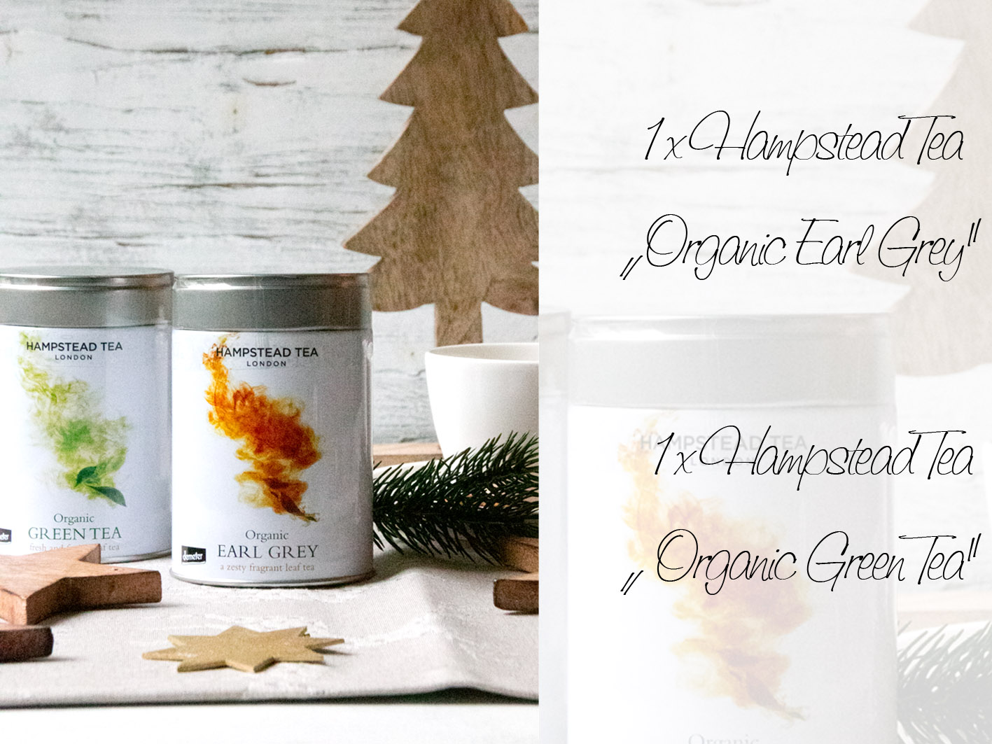 foodlovin-adventskalender-hampsteat-tea