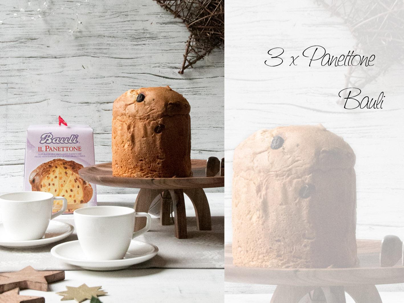 foodlovin-adventskalender-panettone