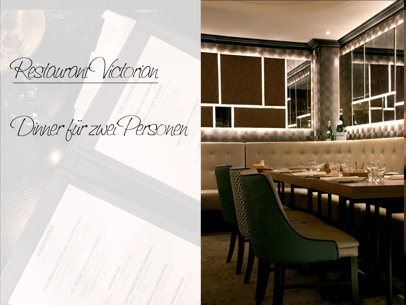 foodlovin-adventskalender-victorian