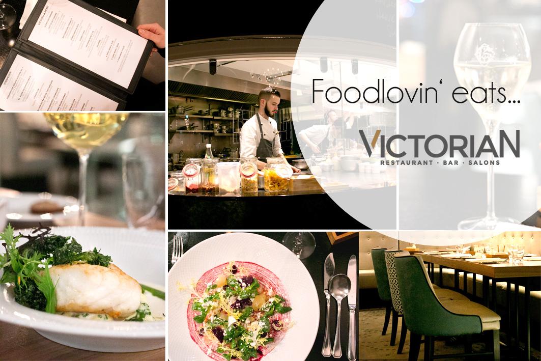 foodlovin-eats-victorian