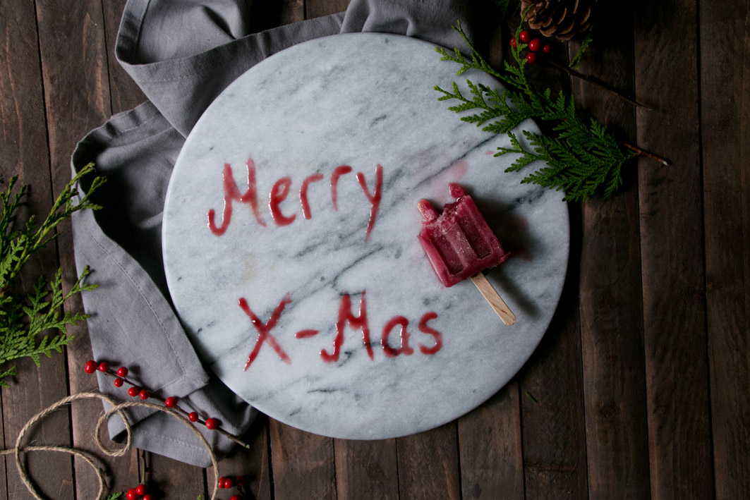 foodlovin-frohe-weihnachten