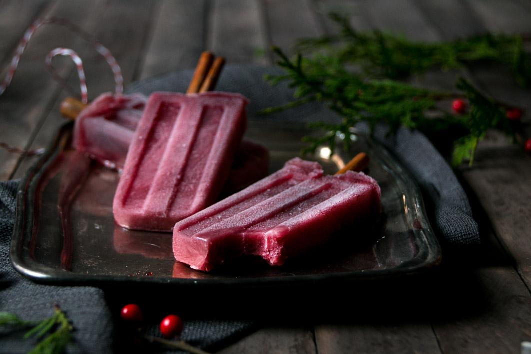 foodlovin-gluehwein-eis-am-stiel