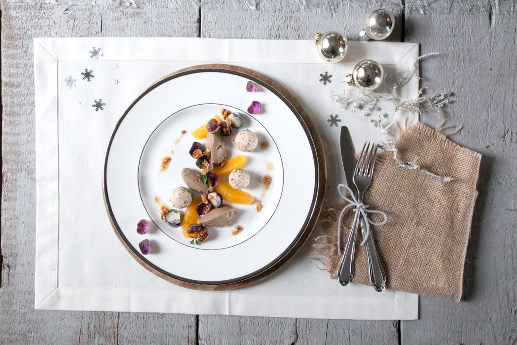 foodlovin-weihnachtsmenue-schritt-fuer-schritt