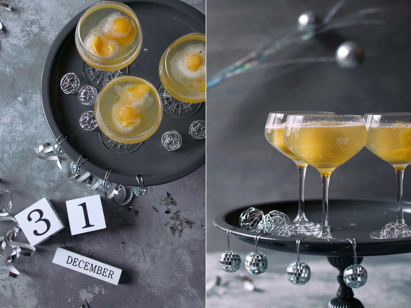 frozen-bellini-rezept