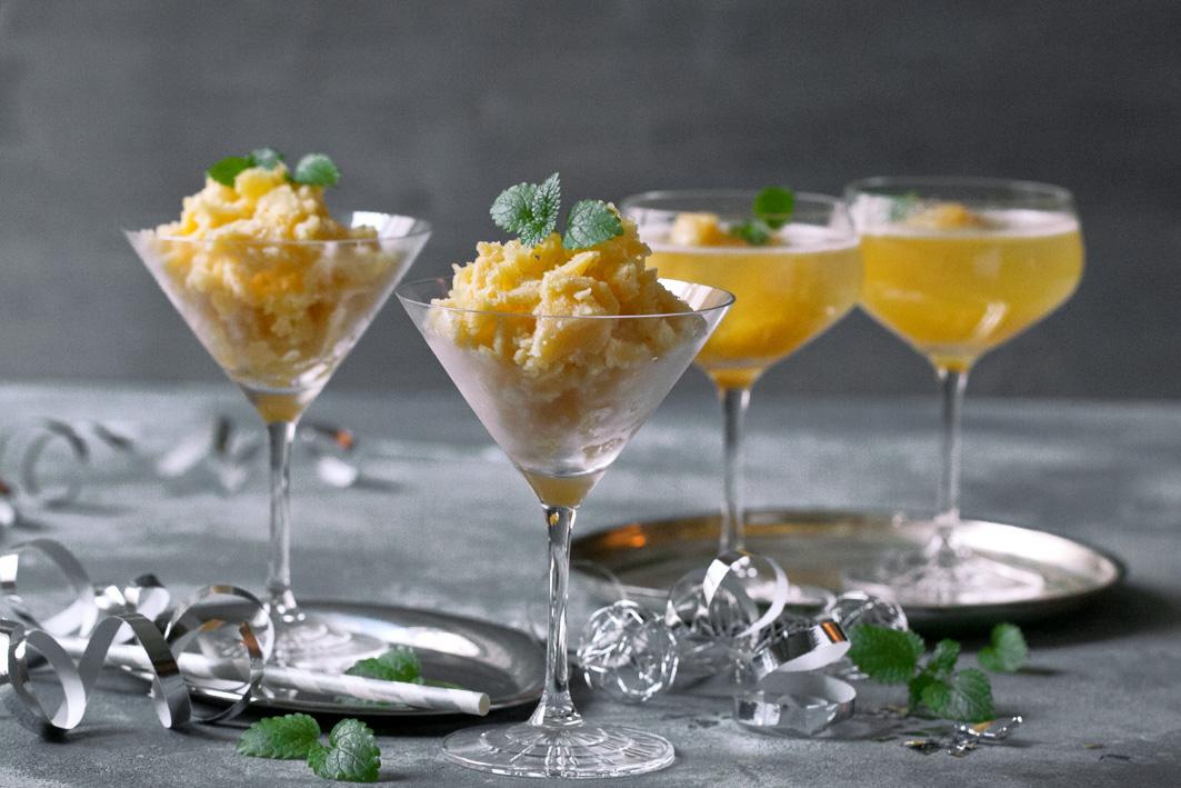 geeister-bellini-cocktail-rezept Kopie