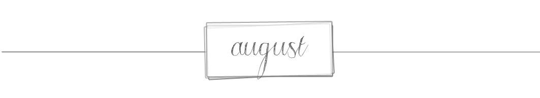 jahresrückblick-august