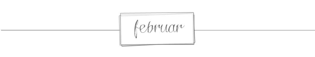jahresrückblick-februar