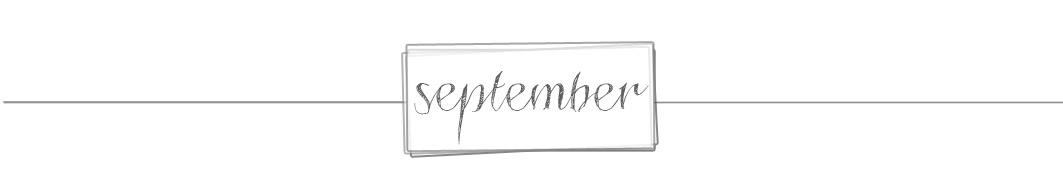 jahresrückblick-september
