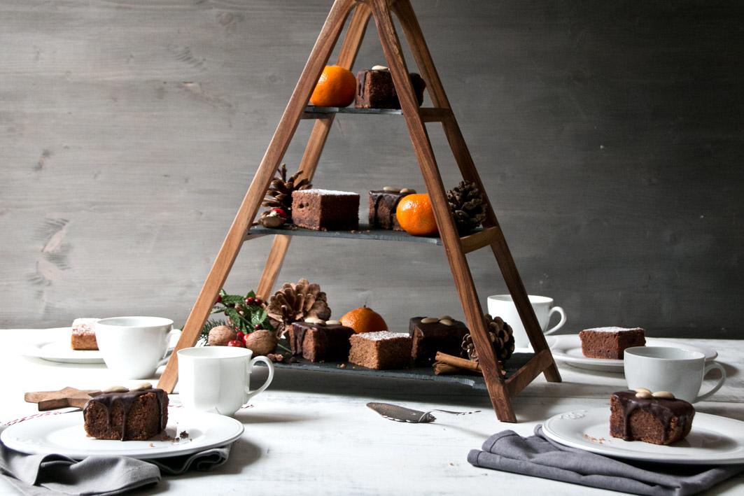Kaffee-kuchen-advent
