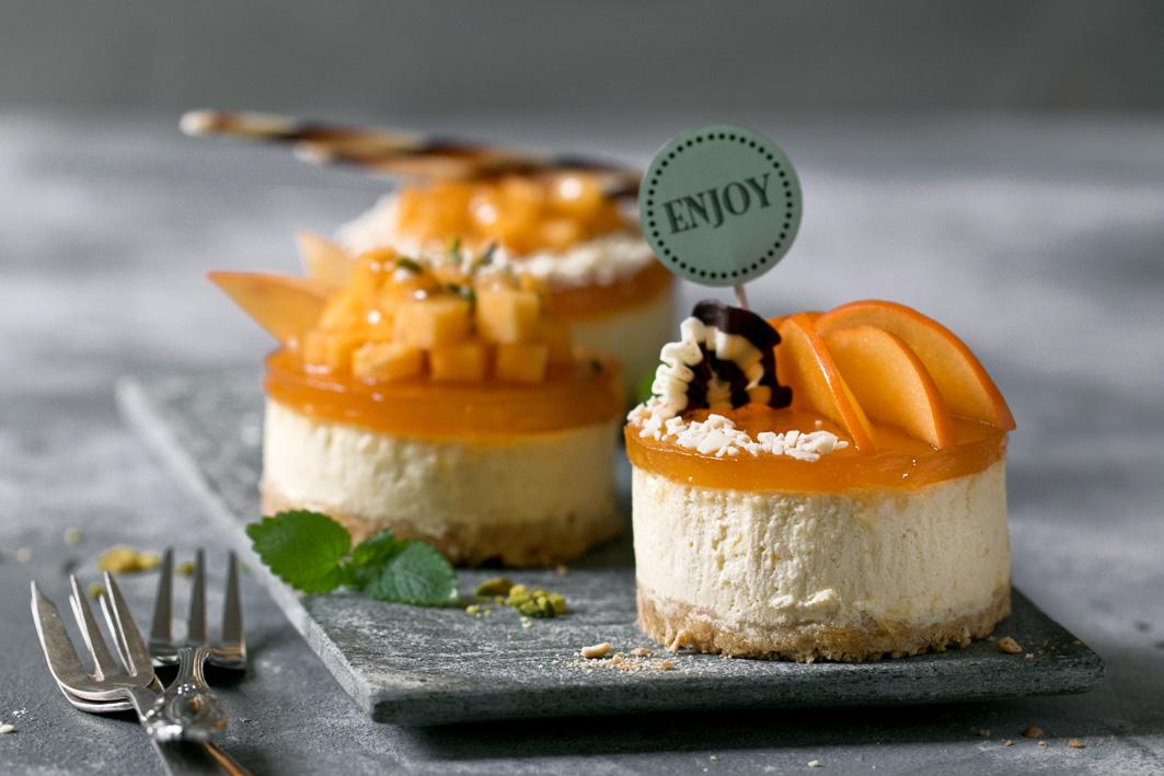 kleine-mango-mousse-toertchen