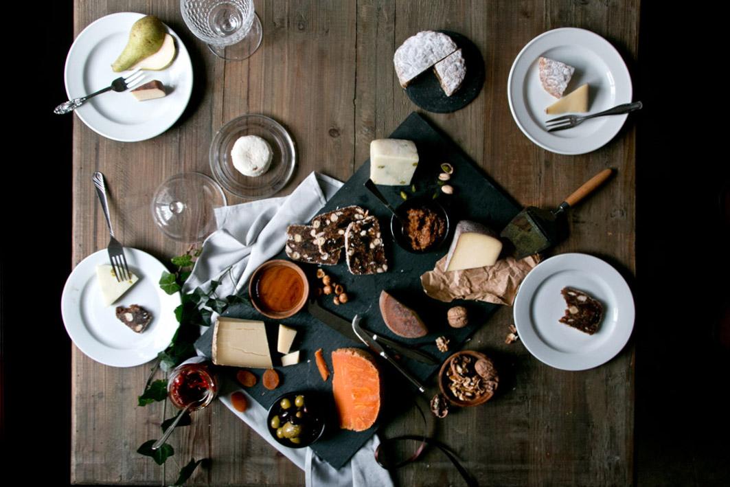perfekte-kaeseplatte-foodlovin