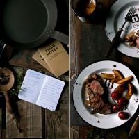 rinderbraten-rezept-foodlovin