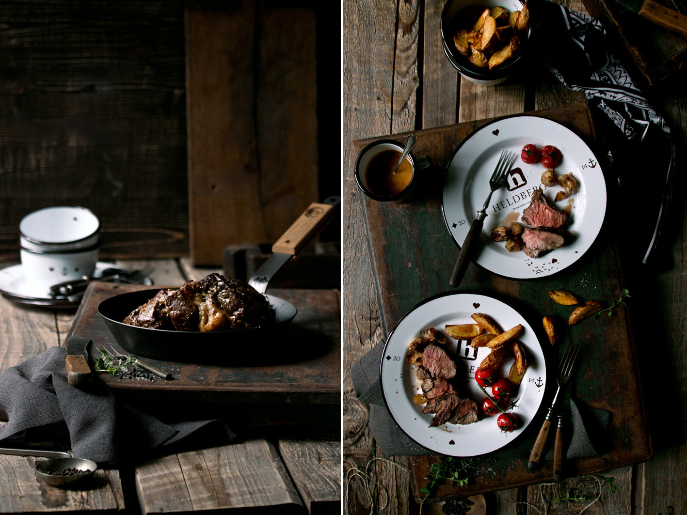 foodlovin-foodblog-rezept-rinderbraten