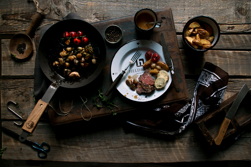 foodlovin-foodblog-rustikales-abendessen