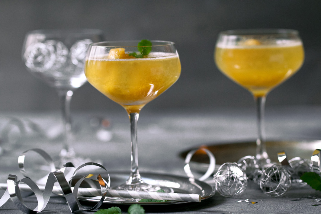 silvester-cocktail-bellini