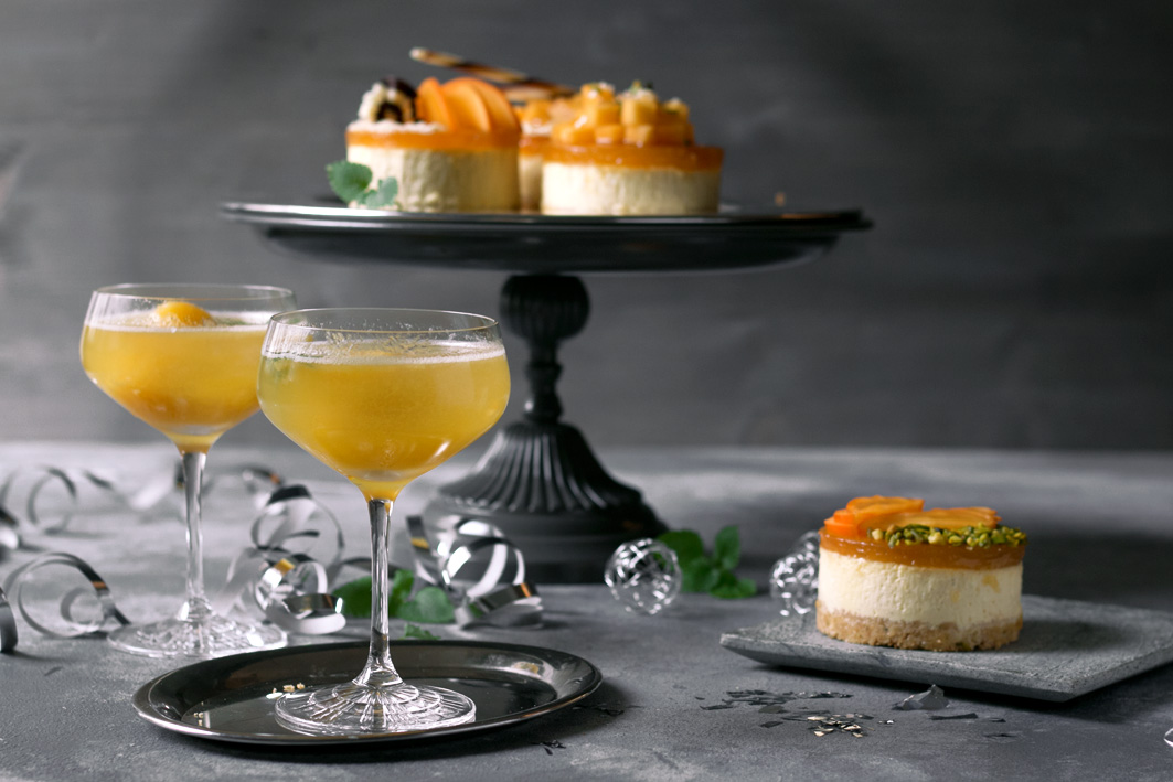 silvester-rezepte-drinks-kuchen