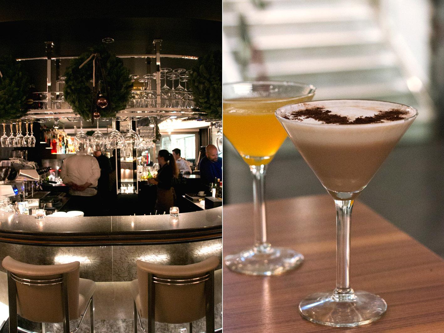 victorian-duesseldorf-cocktails