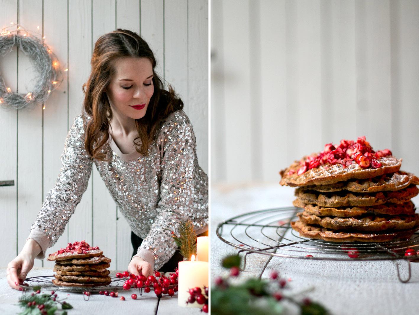weihnachtswaffeln-foodlovin