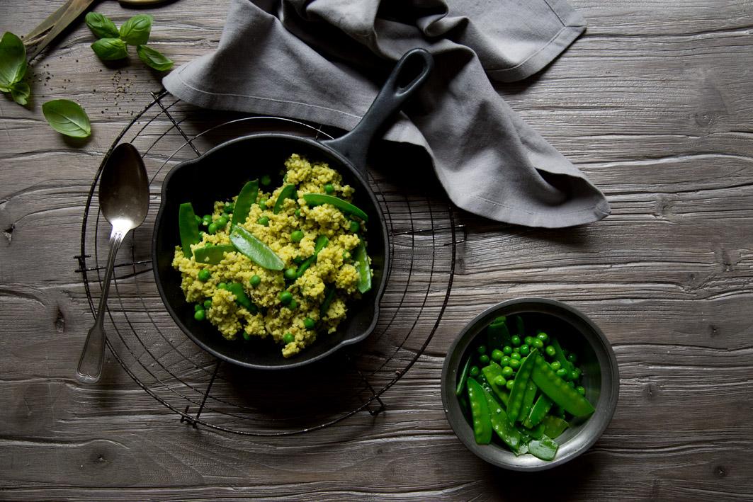 foodlovin-hirsotto-rezept