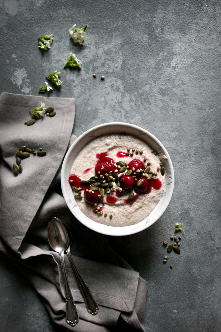 foodlovin-porridge-kirschen