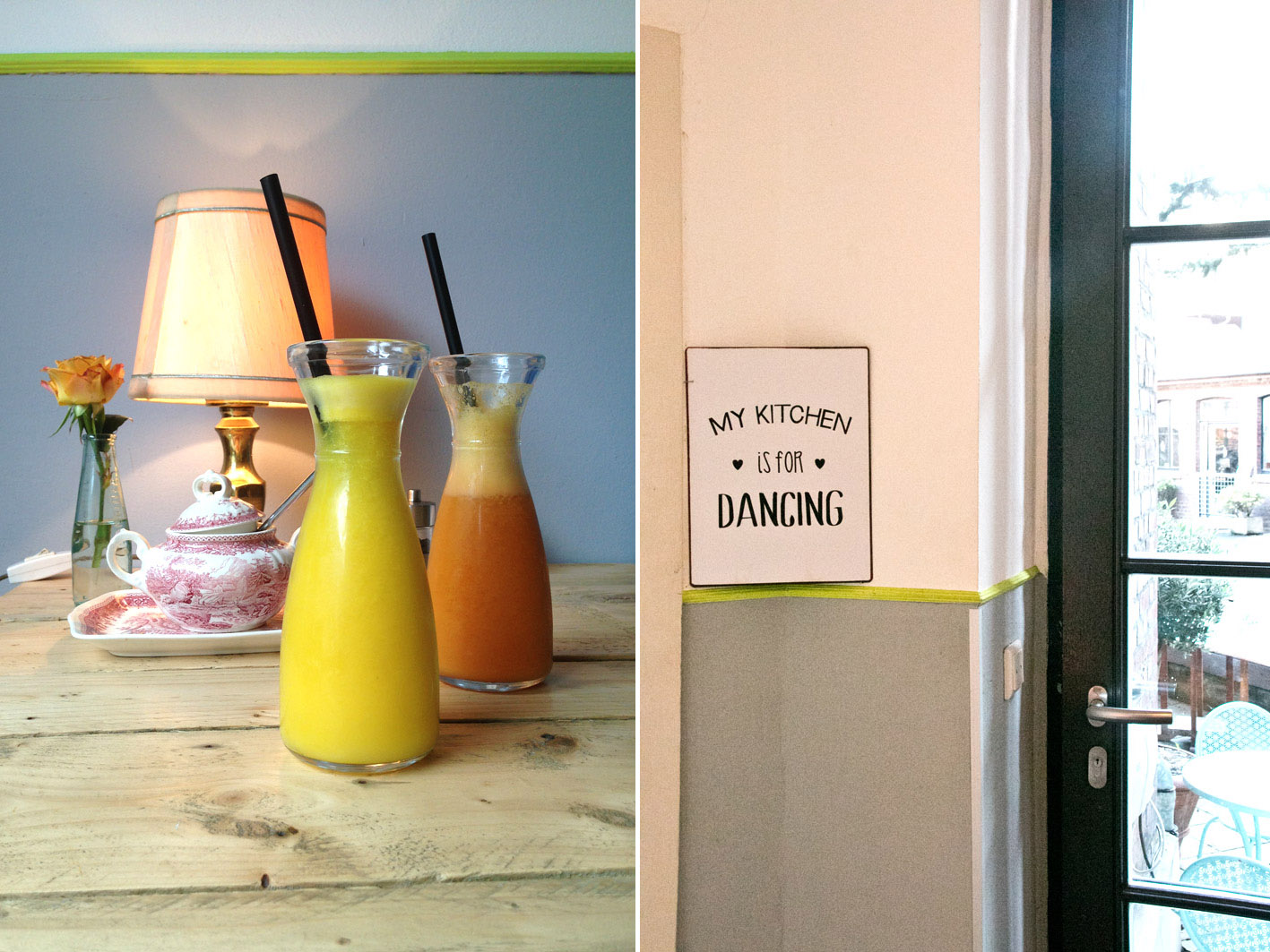 greenies-duesseldorf-smoothies