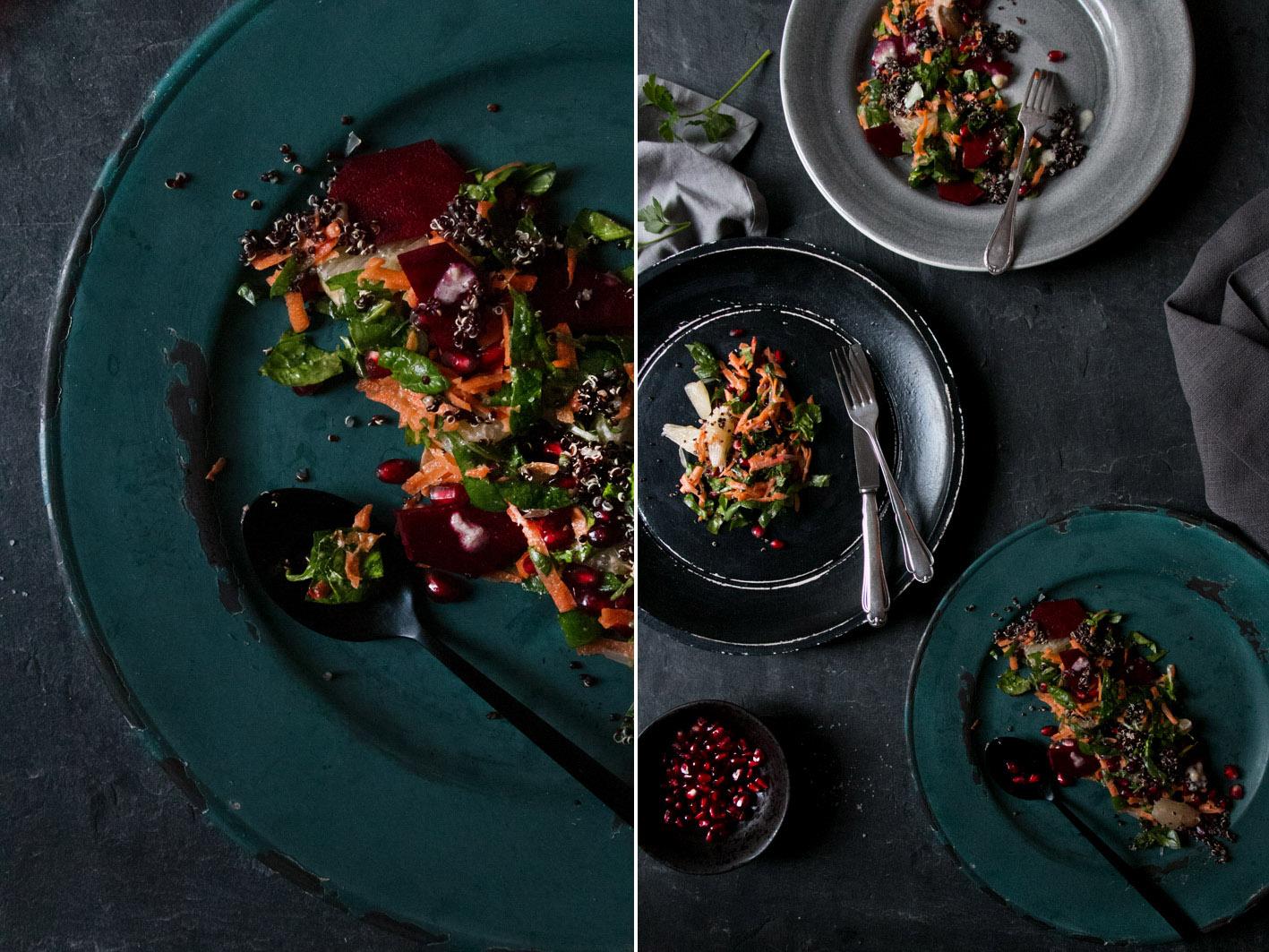 rezept-bunter-quinoa-salat-foodlovin