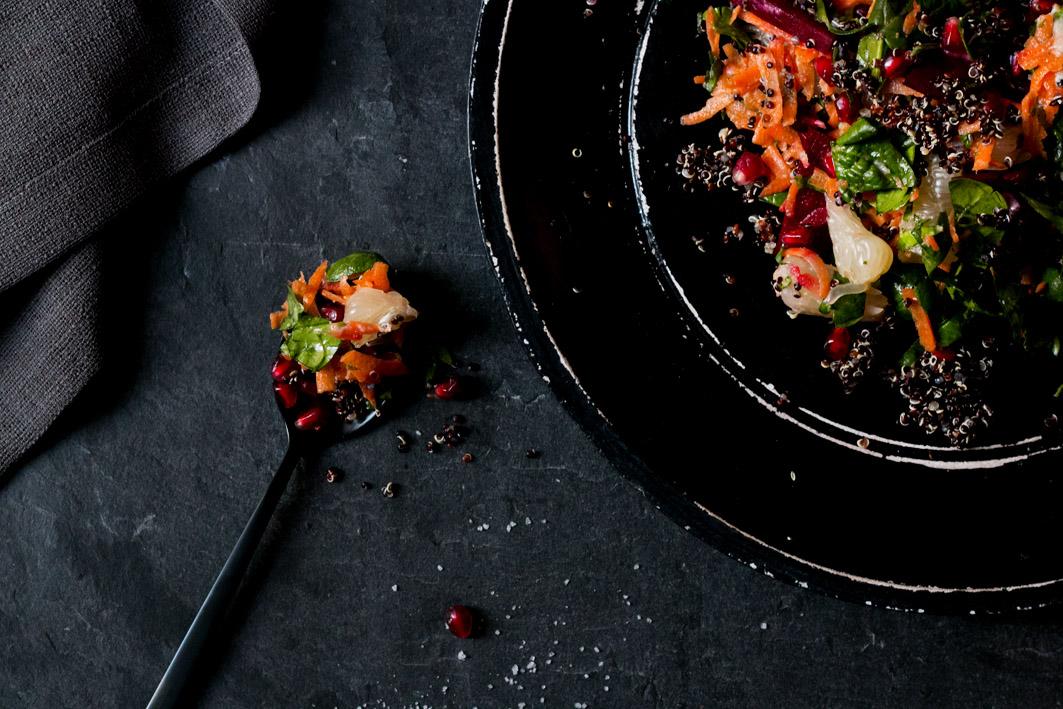 rezept-bunter-quinoa-salat