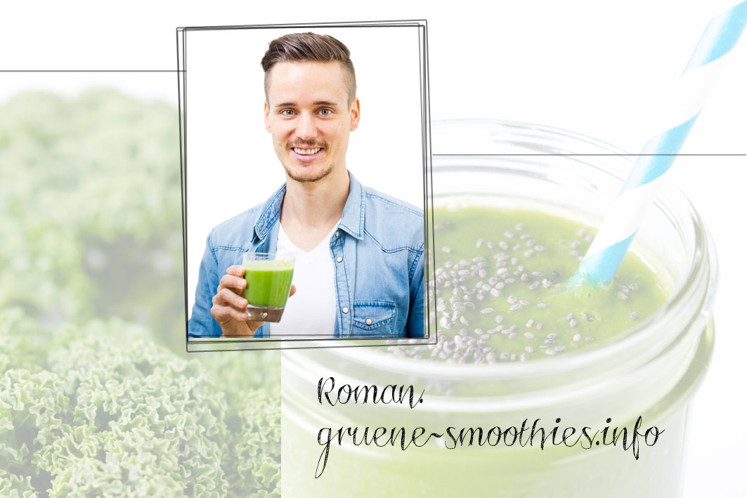roman-gruene-smoothies