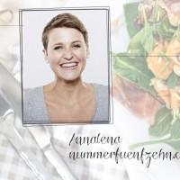 foodlovin-nummer-fuenfzehn