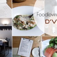 foodlovin restaurant tipp für düsseldorf