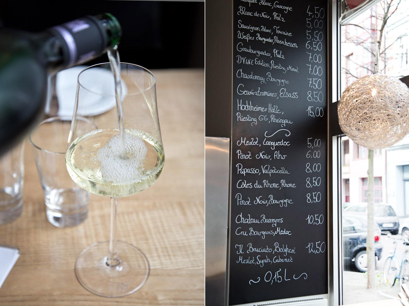weinkarte d'vine düsseldorf