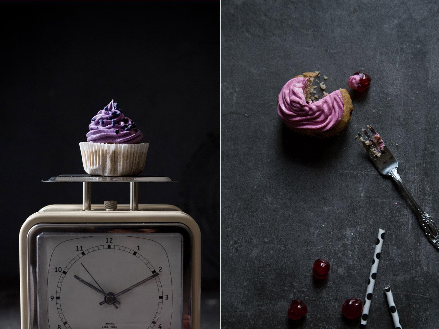 glutenfreue cupcakes foodlovin