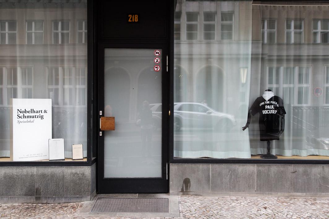 nobehart und schmutzig berlin